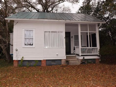 historic cottage for sale in summerville sc