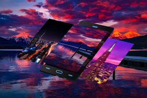 themes hd in get neon 2 hd wallpapers theme v8 3 3 apk android
