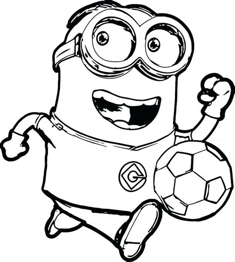 dora soccer coloring pages home improvement soccer coloring pages coloring page