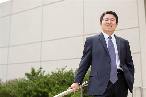 Zhang Duke Mba by How Requiring More From Auditors Could Backfire Duke S