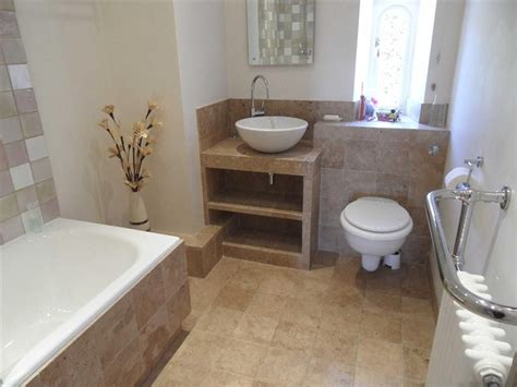 communal bathroom meaning best 25 toilet and sink unit ideas on pinterest toilet