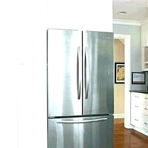 refrigerator that looks like a cabinet refrigerator that looks like a cabinet refrigerator that