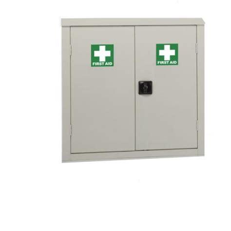 office aid cabinet delivery six door locker 3d lockers