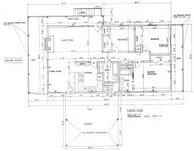 easy floor plan maker free architecture floor plan creator free free floor plan