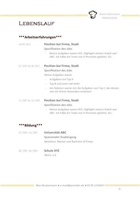 Lebenslauf F R Bewerbungsanschreiben Bewerbungsschreiben Muster Vorlagen A Z Deckblatt Bewerbung Kostenlose Vorlagen Muster