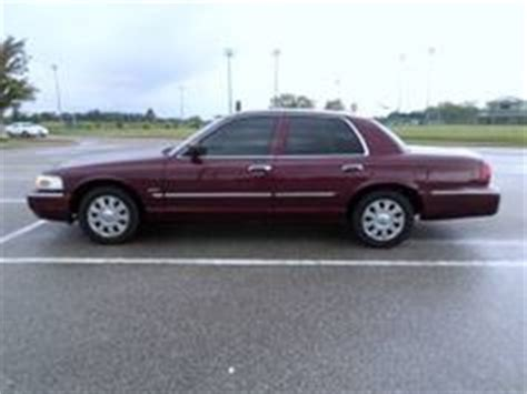 craigslist tn cars trucks by owner 1000 images about jimmie s cars on 2011 honda