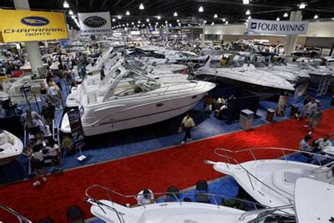 hours of fort lauderdale boat show capt stan s deep sea chronicles fort lauderdale boat