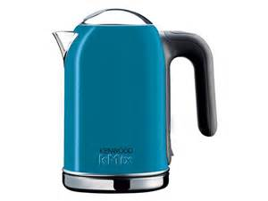 Toaster Kenwood Kmix Jug Kettle Sjm023