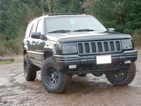 1998 Jeep Grand Specs Venomxjjb 1998 Jeep Grand Specs Photos