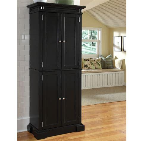 Black Wood Storage Cabinets With Doors Storage Cabinet Black Wood Storage Cabinet