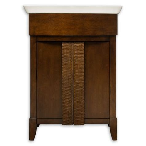 bathroom vanity 28 inches wide 28 inch wide bathroom vanities tropic 24 quot bathroom