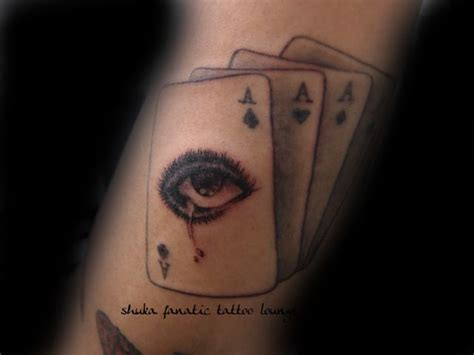 tattoo prices canberra makeup artist prices becca brown makeup artistry gallery