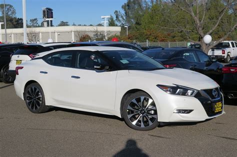 used nissan maxima used nissan maxima for sale html autos post