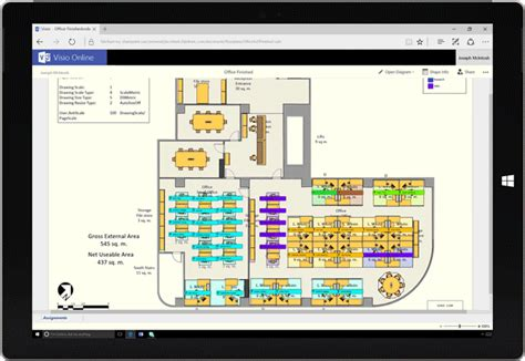 microsoft visio images free visio microsoft office