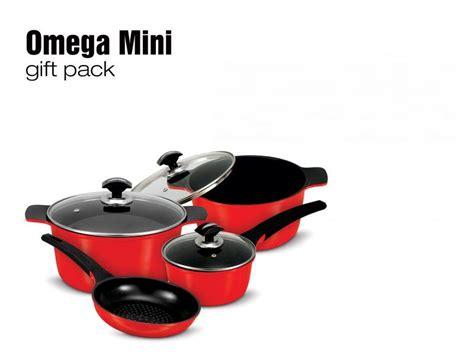 Mini Cooking Pot omega mini cooking pot set omega mini cooking pot set