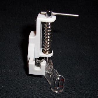 Mesin Jahit Untuk Wolsum Fitinline Sepatu Jahit Untuk Membuat Patchwork Applique