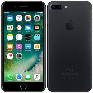 buy iphone 8 plus 64 gb refurbished phone get 21