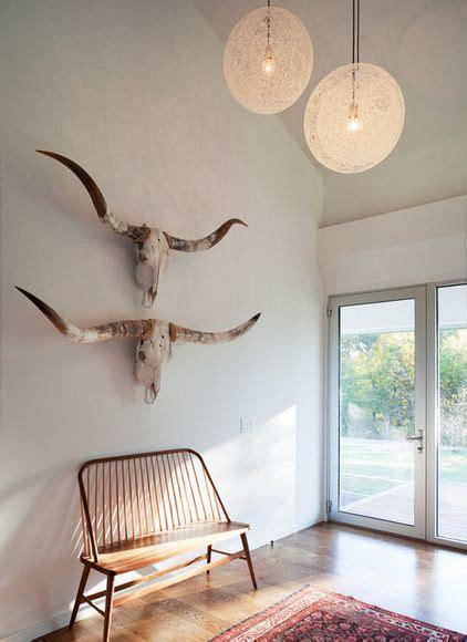 texas longhorn bedroom decor best 25 modern southwest decor ideas on pinterest