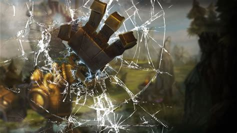 wallpaper hd game lol blitzcrank league of legends hd wallpaper hd latest