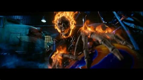 god of war le film bande annonce vf ghost rider 2 bande annonce vf 2012 youtube