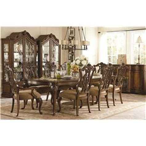 legacy dining room set legacy classic ahfa dressers at ahfa