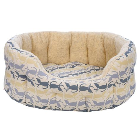 washable dog beds washable dog beds luxury washable dog bed by poppy rufus