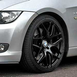 bmw rims and tires 3 series bmw 3 series wheels and tires wheels