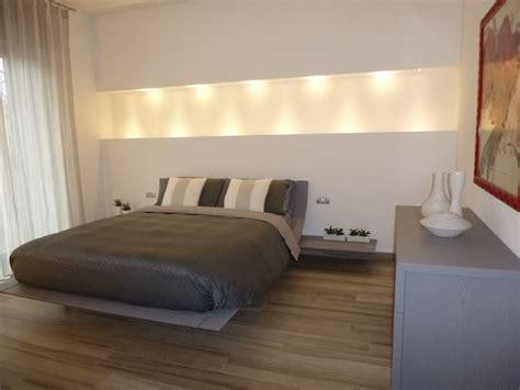 cartongesso in da letto camere da letto in cartongesso armadi mobili mensole
