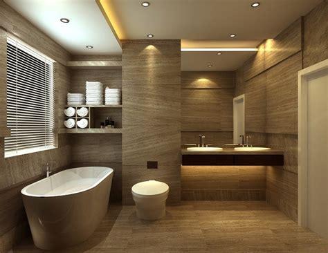 rivestimento effetto legno rivestimento bagno moderno dalle piastrelle ai pannelli