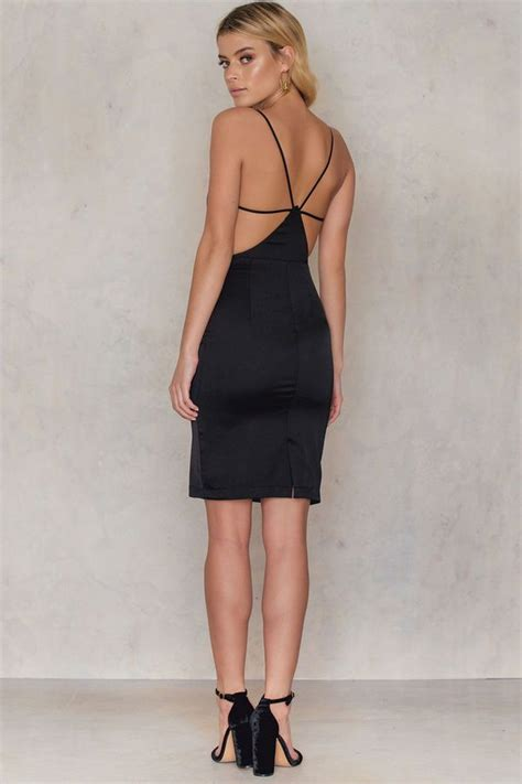 Cici Dress Pocket 4769 best 50 images on products
