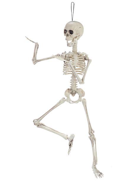 D 233 Coration Squelette Articul 233 48cm Deguise Toi Achat De