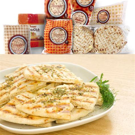 Souvenir Tasbih Batu Box Pita elviart pita 171 deligriek griekse delicatessen traiterie