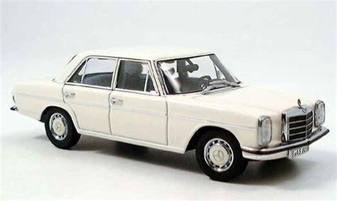 Diecast Replika Miniatur Merchedes 160 mercedes 220 d strichachter white autoart diecast model car 1 43 buy sell diecast car on
