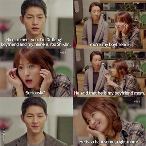 film korea dots 723 best images about descendants sun on pinterest more