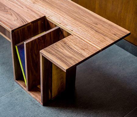 bookshelf bench bookshelf bench