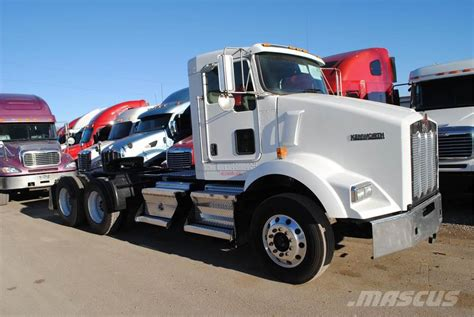 kenworth t800 automatic for sale kenworth t800 for sale covington tennessee price 28 000