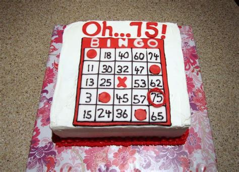 Home Decor Montreal by 75th Birthday Cakes Ideas For Show Stopping Birthday Cakes