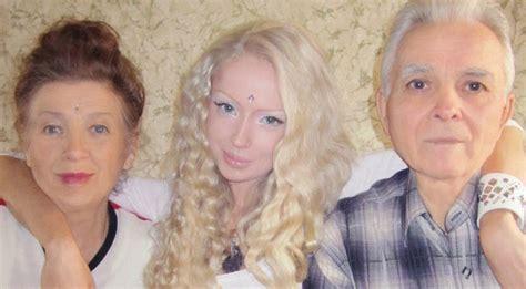 imagenes de la familia barbie humana 161 los cambi 243 a todos conoce a la familia de la barbie