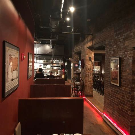the grill room bar portland me the grill room bar restaurant portland me opentable