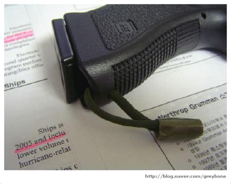 Airsoft Gun Glock 27 buy airsoft glock 27 backupfile