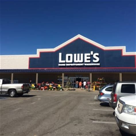 lowe s home improvement building supplies 3700 sangani