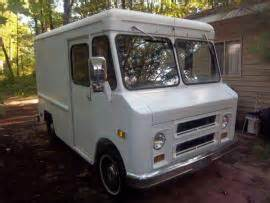 Chevrolet P10 Step For Sale Chevy P10 Step For Sale Autos Post