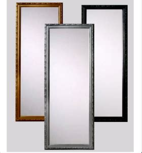 high quality jewelry armoire wooden fine high quality mirror jewelry armoire