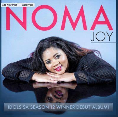 download mp3 from fakaza download noma moving on ft sketchy bongo fakaza