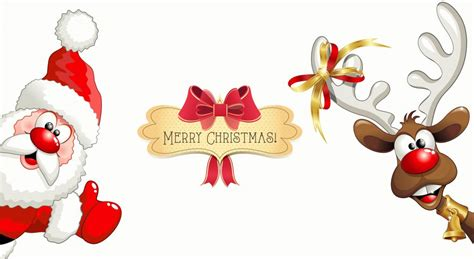 pats fantasy hotlist merry christmas