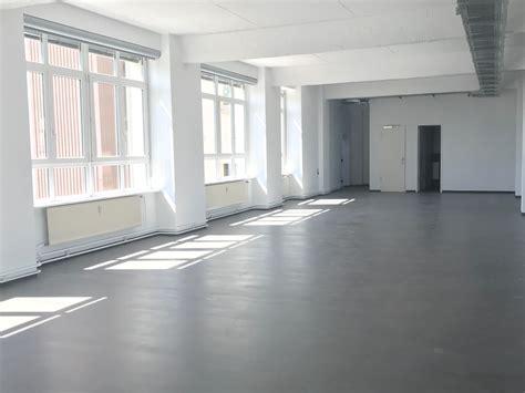 Wohnung Mieten In Berlin Neukölln by Lofts In Berlin Mieten Kaufen Oder Verkaufen Morespace
