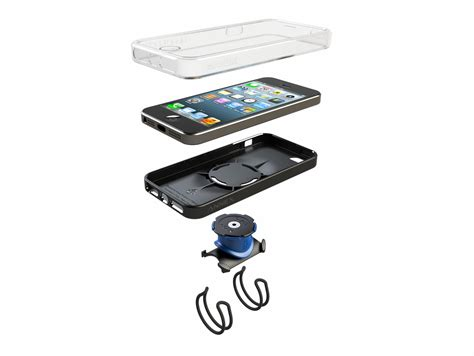 Bike For Everything Iphone 5 by Lock Iphone 5 5s Bike Kit Ubyk