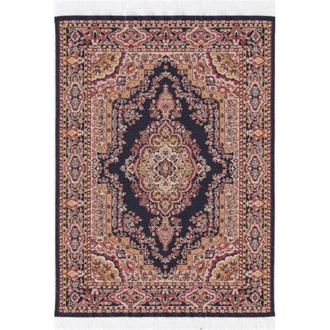 the rug house ltd dolls house rugs 28 images dolls house printed area rug alfombras house printed and doll