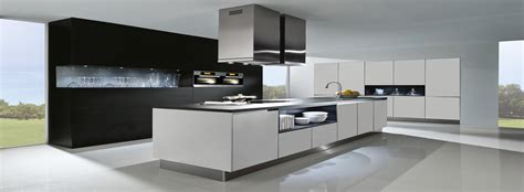 kitchen modular apple modular kitchen is one stop shop for modular kitchen
