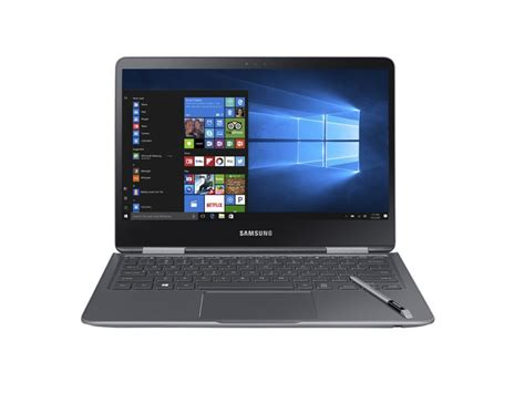 1 Samsung Notebook 9 Pro Samsung Notebook 9 Pro Np940x3m K01us Notebookcheck Net External Reviews